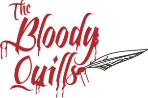 The Bloody Quills for Electric Picnic